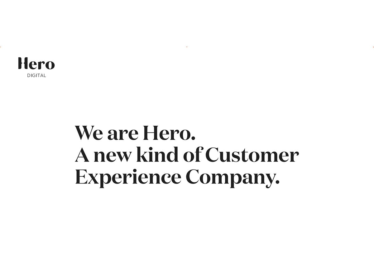 hero digital 2019