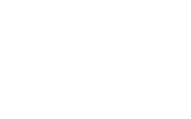 Our Acquia Partnership
