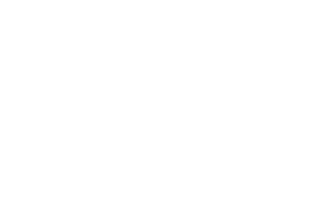Our Symphony Commerce Partnership