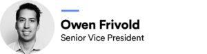 Own Frivold headshot