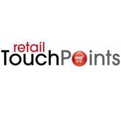 Retail Touch Points logo