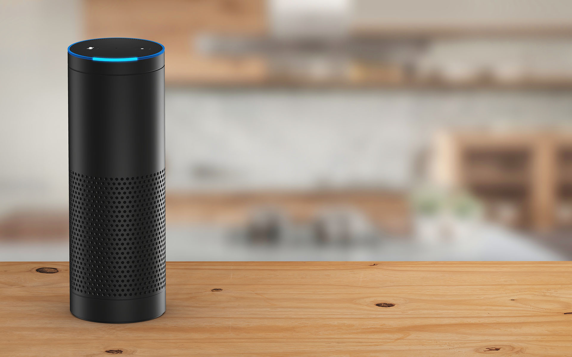 How To Optimize Your Content For Voice Search Hero Digital