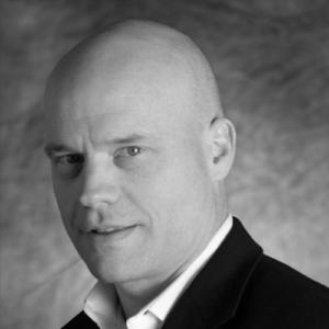 Jamie Schissler headshot
