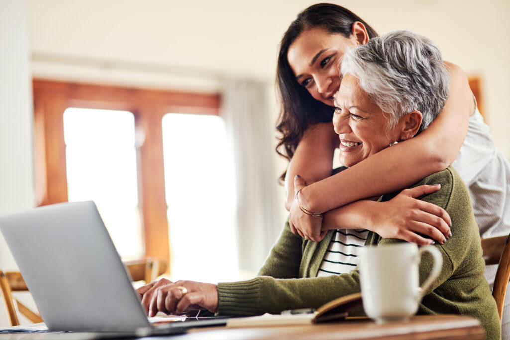 From Boomers to Zoomers: Preparing banks for the greatest generational wealth transfer in history | Hero Digital